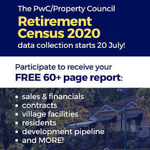 2020 Census (not yet started) - 360 x 360