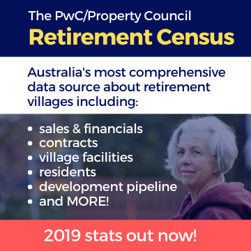 2019 Census stats out now - 360 x 360